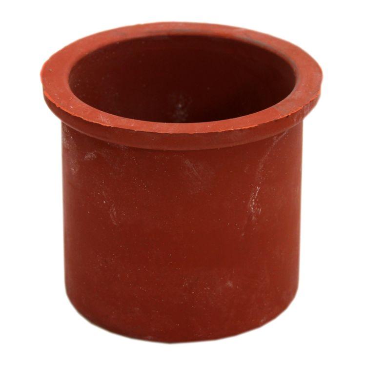 Barrel S Vessel S Carboy Rubber Cap