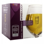 WineBuddy Starter Kit 6 Bottle Chardonnay