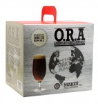 American Oaked Rum Ale 4.0KG - O.R.A
