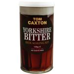Caxton Traditional Yorkshire Bitter 40pt