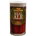 Caxton Traditional Real Ale 40pt