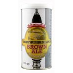 Brewmaker Brown Ale 1.8Kg