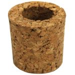 Cork Shive for the Small Wooden Tap