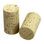 Straight Cork's Std (1000's)