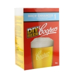 Coopers Beer Enhancer 1 (Light) 1kg