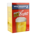 Coopers Beer Enhancer 2 (Dark) 1kg